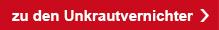 cta_zu_den_unkrautvernichtern