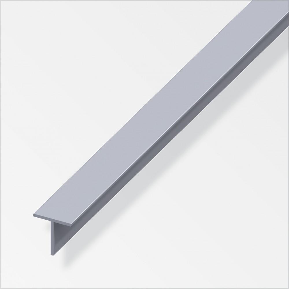 quadrat t 19 5x1 5 1m aluminium blank sonderpreis baumarkt. Black Bedroom Furniture Sets. Home Design Ideas
