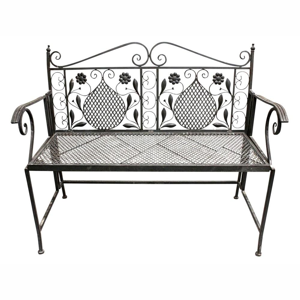 gartenb nke g nstig online kaufen sonderpreis baumarkt. Black Bedroom Furniture Sets. Home Design Ideas