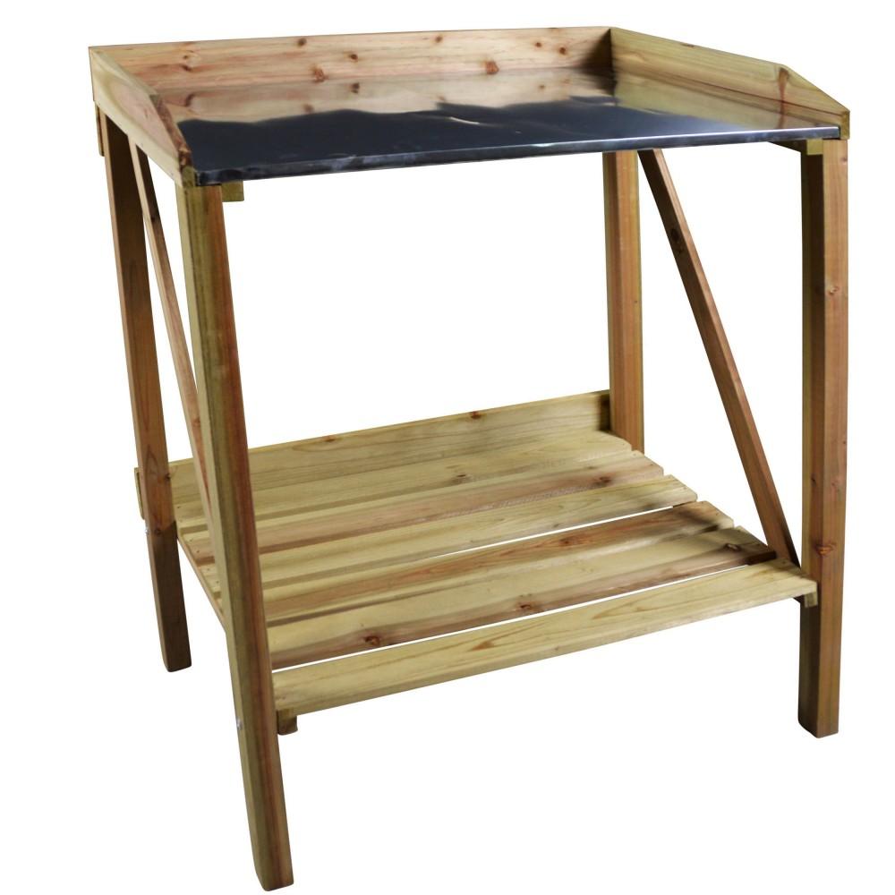 pflanztische g nstig online kaufen sonderpreis baumarkt. Black Bedroom Furniture Sets. Home Design Ideas