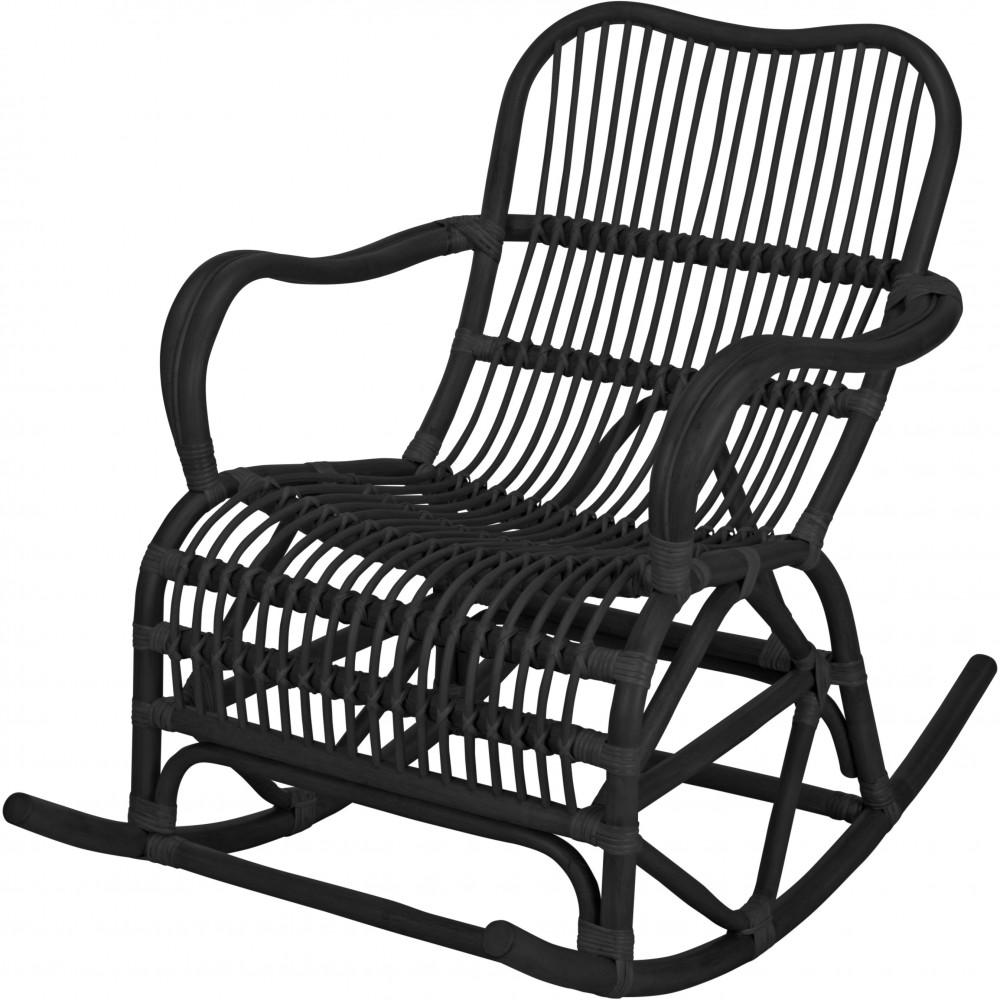gartenst hle hier g nstig online kaufen sonderpreis baumarkt. Black Bedroom Furniture Sets. Home Design Ideas