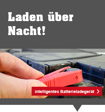 laden_ueber_nacht
