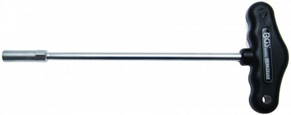 6-kant-Steckschlüssel, 14x230 mm