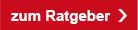 cta_zum_ratgeber
