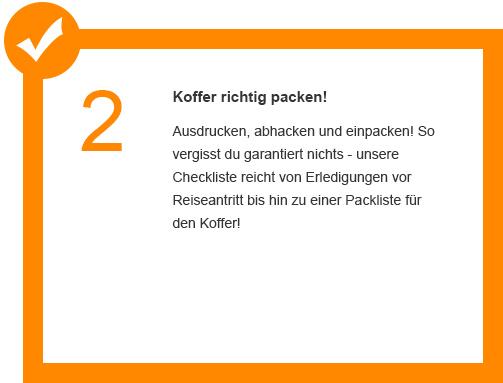 flaeche_zwei_koffer_richtig_packen