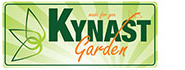 Kynast Garden