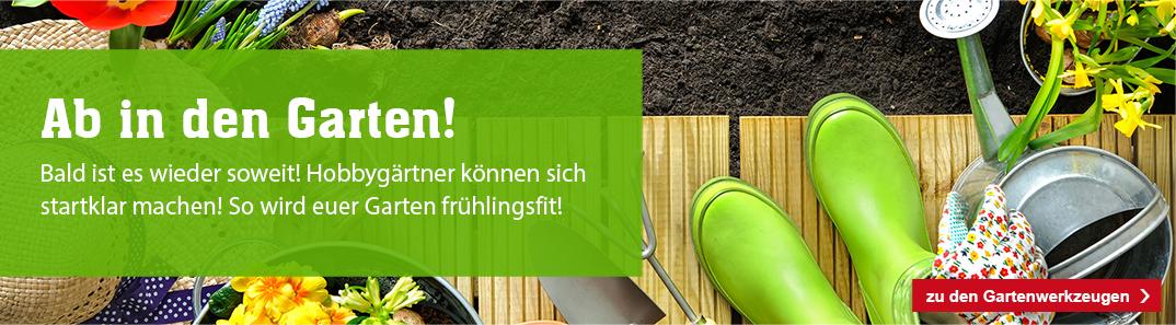 header_garten_fit_machen