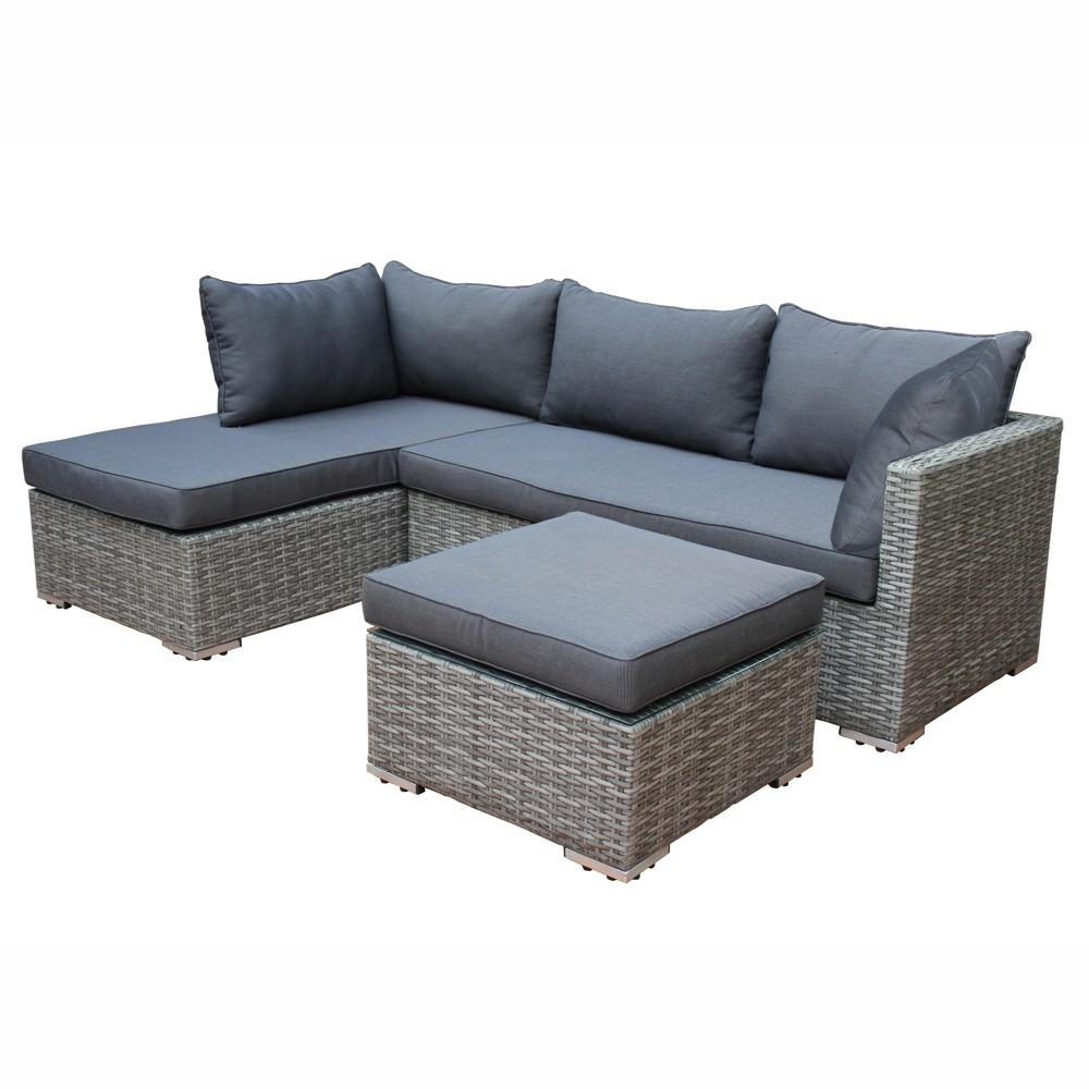 gartenm bel g nstig online kaufen sonderpreis baumarkt. Black Bedroom Furniture Sets. Home Design Ideas