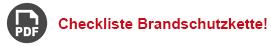 pdf_checkliste_brandschutzkette