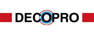 DecoPro
