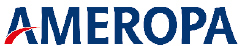 ameropa_logo