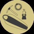 Icon_NEUE-AUSR-STUNG-KENNENLERNEN