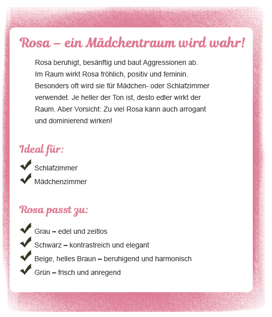 KW37_Text_rosa
