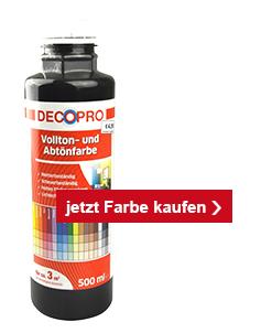 KW37_Produkt-1_schwarz
