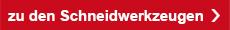cta_zu_den_schneidewerkzeugen
