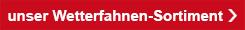 KW22_Garten-dekorieren_Landingpage_1074_desktop_48