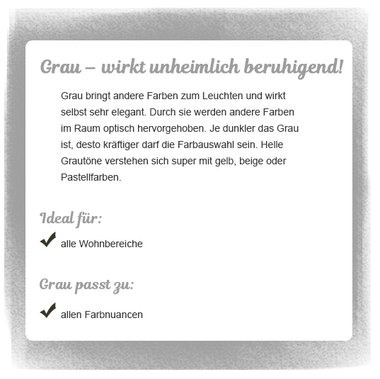 KW37_Text_grau