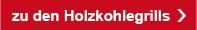 cta_zu_den_holzkohlegrills