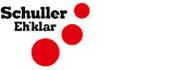 Schuller Eh`klar GmbH