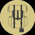 Icon_NICHT-ZU-WENIG-EINPACKEN