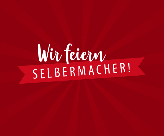 selfiauftseller_selbermacher5ab8bda085062