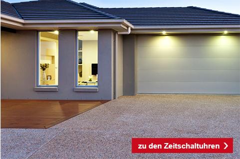 layout_lp_einbruchschutz_desktop_ueberarbeitung_2019-08-05_5