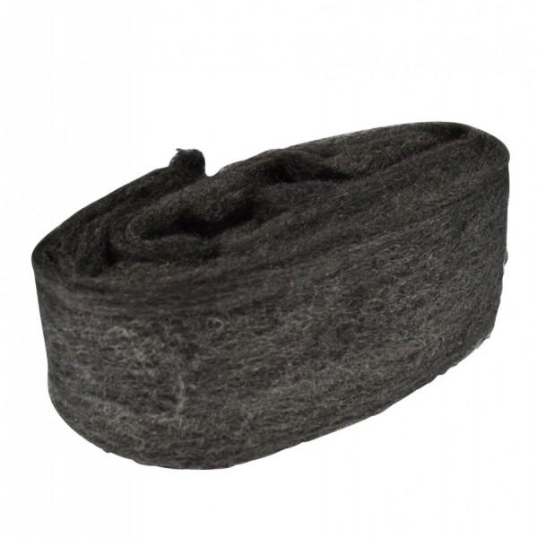 Stahlwolle 200g Grad 2 Schleifwolle Polierwolle Putzwolle Schleifen Polieren