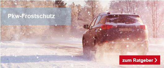 5_lp_auto_winterfest_winterausruestung_2019