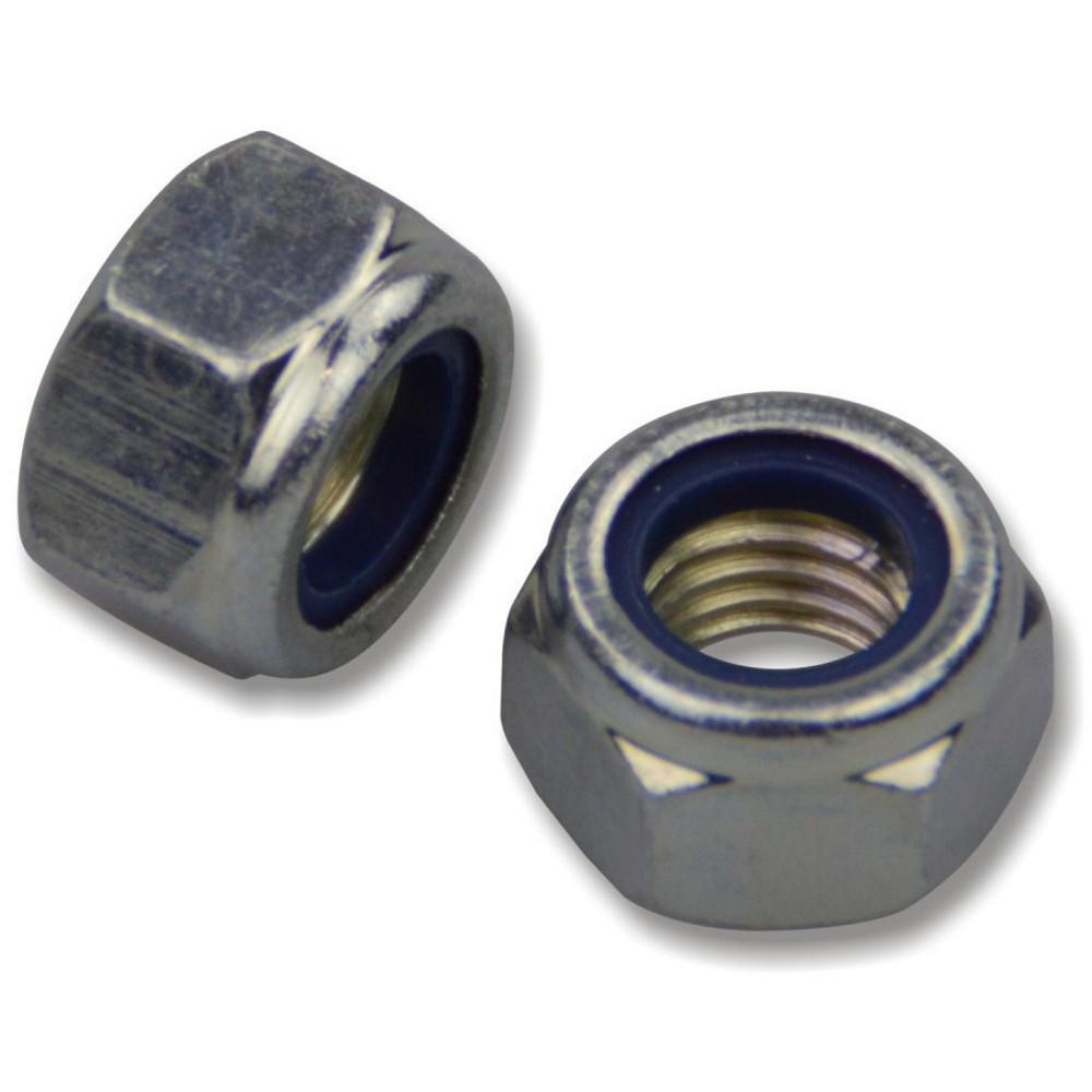4Stück M52 x 1,5 mm GB812 Kohlenstoffstahl Schlitzrundmuttern für Hakenschlüssel