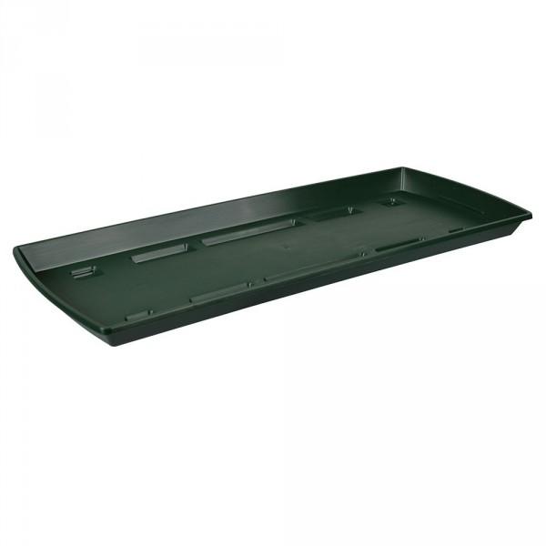 Untersetzer Balkonkasten 80cm grün