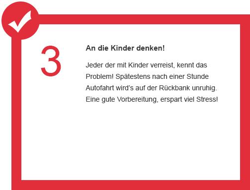 flaeche_drei_an_die_kinder_denken