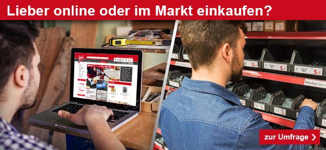 Umfrageseite_online_markt