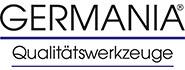 GERMANIA Qualitätswerkzeuge