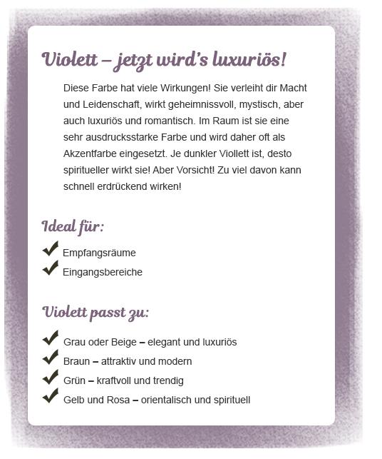 KW37_Text_violett