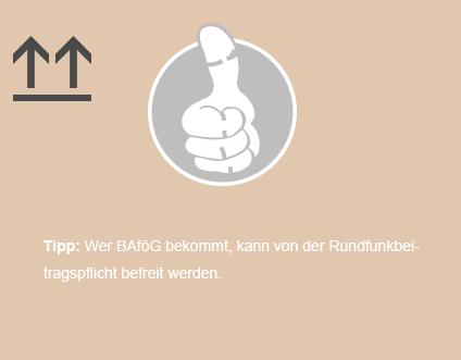 tipp_unten