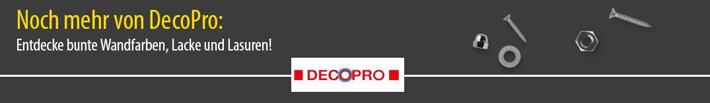 6_kw06_decopro_1074