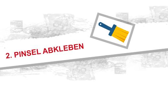 kw06_streich_tipps_1074_gabriel_24
