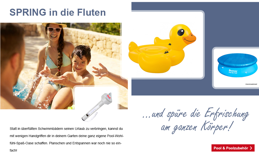 spring_in_die_fluten
