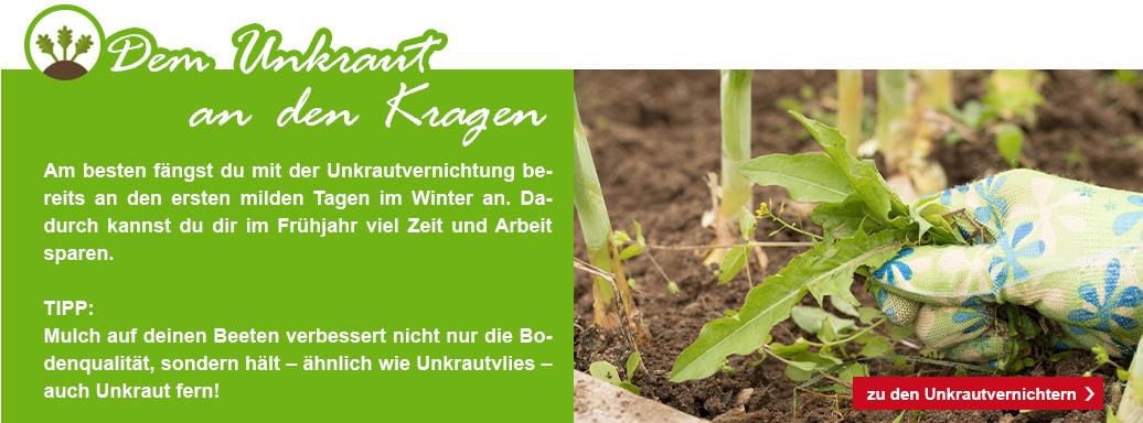 4_KW09_Garten_fit_machen_1074