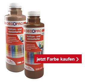KW37_Produkt-2_braun