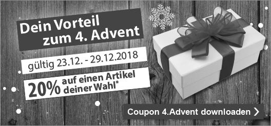 macherlounge_advent_2018_graustufen_05