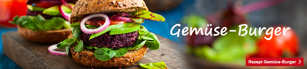 banner_gemueseburger