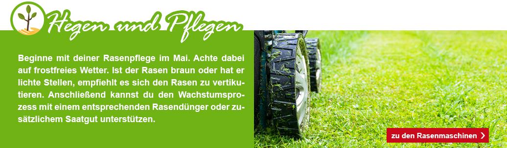 11_KW09_Garten_fit_machen_1074