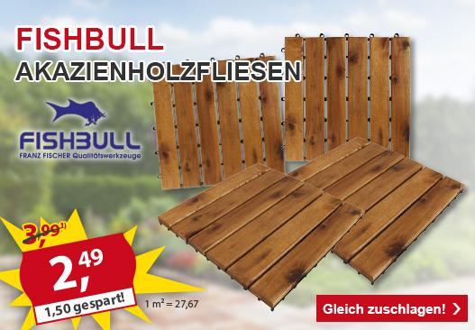 NEU_kw11_holzfliesen_1074
