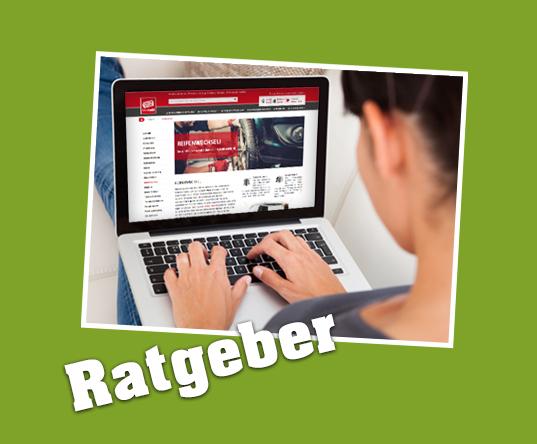 selbermacher_onlineaktion_ratgeber_bild5ab8bd9fa91fa