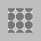 icon_fliesenterrasse