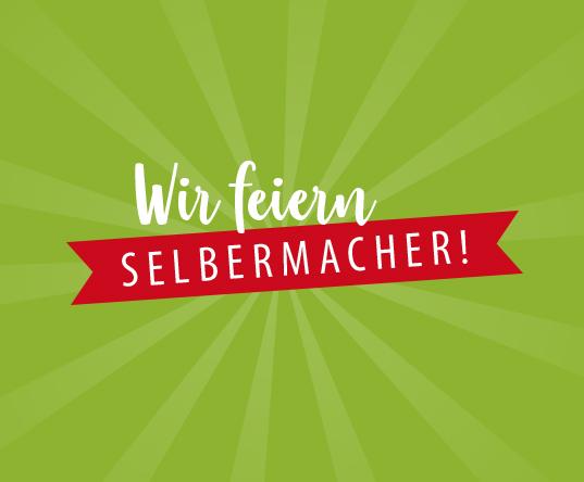 selbermacher_onlineaktion_ratgeber5ab8bd9f75f65