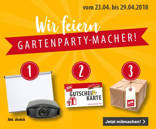 gartenpartymacher_layer_grau5ab8bd993f9e3