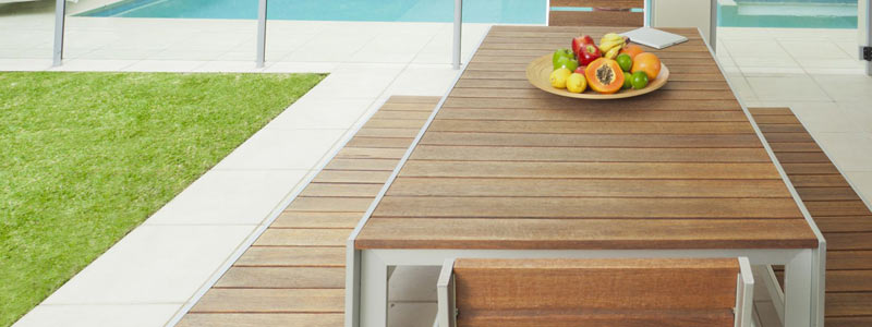 loungem bel g nstig online kaufen sonderpreis baumarkt. Black Bedroom Furniture Sets. Home Design Ideas