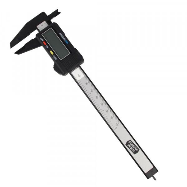 Werkzeugtr/äger ALU Griff Werkzeughalter Werkzeugkiste 400x220x160mm